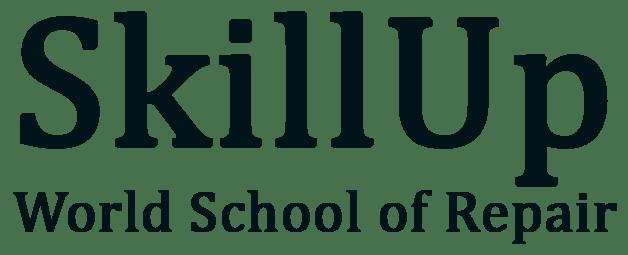 SkillUp Ukraine